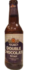 Image for Young double chocolate stout