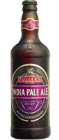 Image for Fullers  I P A