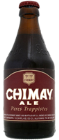 Image for Chimay  Red  Trappist  Ale